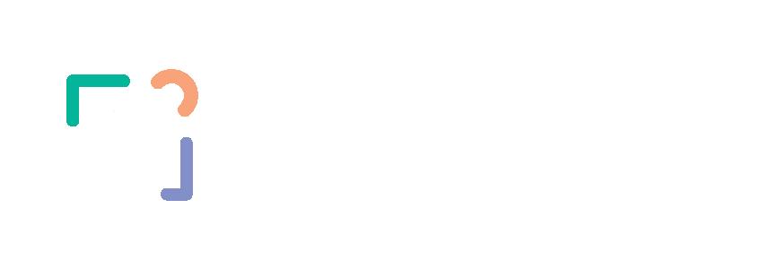 Retrokit